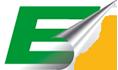 Europa Union Kreisverband Aschaffenburg Logo