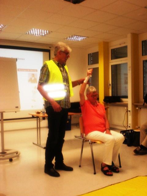 Hammelburg_Erste Hilfe_2_web