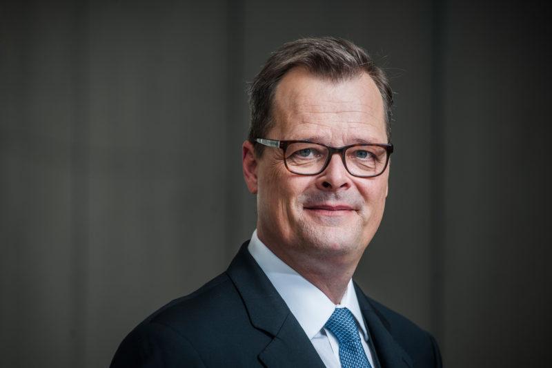 Prof. Dr. Joachim Wuermeling